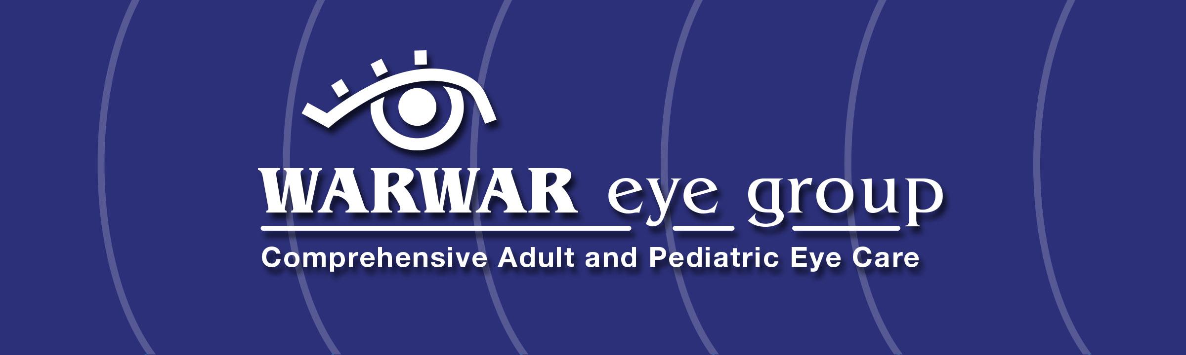 Warwar Eye Group