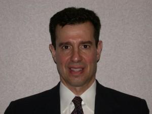 Warwar, Ronald E., M.D.